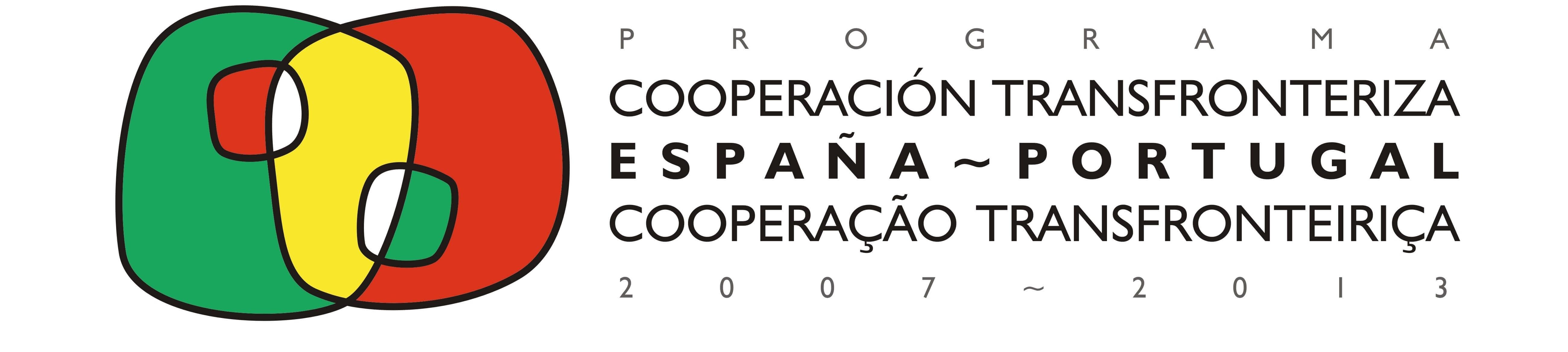 Cooperacion transfronteiriza